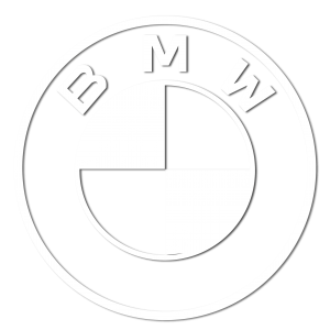 Gamme véhicules BMW
